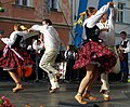 12.8.17 Domazlice Festival 311 (36415599251).jpg