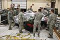 120th Medical Group participates in training 170212-Z-BF054-1002.jpg