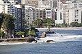 12182452 - Niterói - Rio de Janeiro - RJ - Brazil.jpg