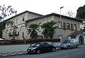 122 Hostal Parc, pg. Mn. Anton Serres 9 (Arbúcies).jpg