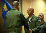 122nd Operations Support Flight receives new commander 150711-F-GK926-082.jpg