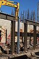 124 abriss bahnhofstunnel ffo.jpg