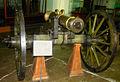 125-мм пеший единорог образца 1805.jpg