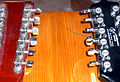 12String Guitar Heads.jpg