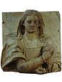12 Dama de l'Ermini - MFM 139 - Fot. R. Muro.jpg