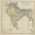 12 of 'The Imperial Gazetteer of India ... Second edition (revised and enlarged)' (11176537783).jpg