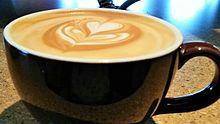 Coffee cup - Wikipedia