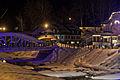 13-04-01-Spindlerův Mlýn v noci (RalfR)-13.jpg