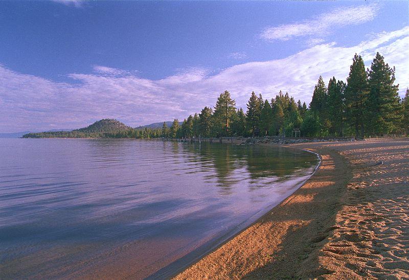 File:13-09-06, lake tahoe - panoramio.jpg
