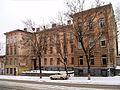 13-15 Shevchenka Street, Lviv (01).jpg