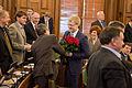 13.decembra Saeimas sēde (8268442053).jpg