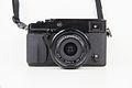 130128 Fujifilm X-Pro1 001.jpg
