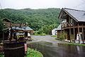 130824 Asarigawa Onsen Otaru Hokkaido Japan10s3.jpg