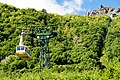 130922 Usuzan Ropeway Sobetsu Hokkaido Japan01s3.jpg