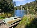 131019-001 Lake Elizabeth.jpg