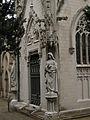 132 Panteó neogòtic de Carlos Godó.jpg