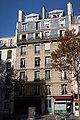135 boulevard du Montparnasse, Paris 6e.jpg