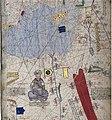 1375 Atlas Catalan, Eastern Mediterranean 01.jpg