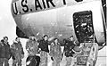139th Military Airlift Squadron - C-97 Stratofreighter.jpg