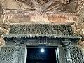 13th century Ramappa temple, Rudresvara, Palampet Telangana India - 146.jpg