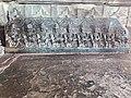 13th century Ramappa temple, Rudresvara, Palampet Telangana India - 173.jpg