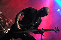 14-04-19 DevilDriver Chris Towning 02.jpg