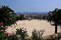 14-08-06-barcelona-RalfR-241