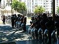 14-12-2017 marcha contra reforma previsional (90).jpg