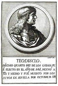 14-TEODISCLO.JPG