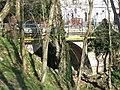 140 Pont Vell, o pont de la Força (Sant Pere de Vilamajor).jpg