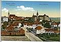14356-Torgau-1912-Schloß Hartenfels und Stadtkirche-Brück & Sohn Kunstverlag.jpg