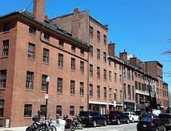146-176 Milk Street, Boston (2016).jpg