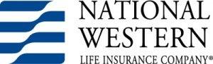 National Western Life - Image: 1486 NWLIC 1
