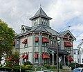 148 Main Street - Haverhill, Massachusetts - DSC06393.jpg