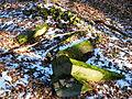 15-02-08-Aussichtsturm-Eberswalde-Brunnenberge-RalfR-P1040302-09.jpg