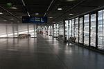15-07-11-Flughafen-Paris-CDG-RalfR-N3S 8853.jpg
