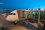 15-07-11-Flughafen-Paris-CDG-RalfR-N3S 8901.jpg