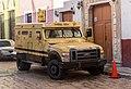 15-07-15-Campeche-Straßenszene-RalfR-WMA 0844.jpg