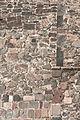 15-07-20-Plaza-de-las-tres-Culturas-RalfR-N3S 9349.jpg