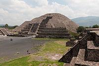 15-07-20-Teotihuacan-by-RalfR-N3S 9408.jpg