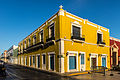15-07-Mexico-Vorauswahl-RalfR-WMA 0806.jpg