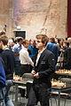 15-10-10-Magnus Carlsen-RalfR-N3S 2297.jpg