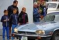 15.7.16 6 Trebon Historic Cars 109 (27716621233).jpg