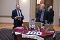 15.februāra Saeimas sēde (40278789141).jpg