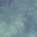 1500x1500-abstract-dfg4007.jpg