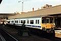 150105 - Chester (8962496292).jpg