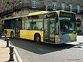 1502 Monbus - Flickr - antoniovera1.jpg