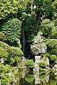 150425 Ishitani Residence Chizu Tottori pref Japan18s3.jpg