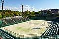 151017 Kobe Sports Park Kobe Japan15s3.jpg