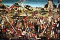 1515 Straßburger Meister Kreuzigung Christi anagoria.JPG
